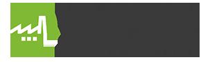 szugy-de-logo