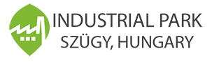 szugy-en-logo